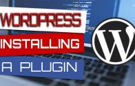 How to install a plugin in WordPress using plugin search- 2017 guide