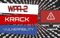 Time Warner Cable modems VULNERABLE to WPA2 KRACK – Arris DG1760 and many others are vulnerable